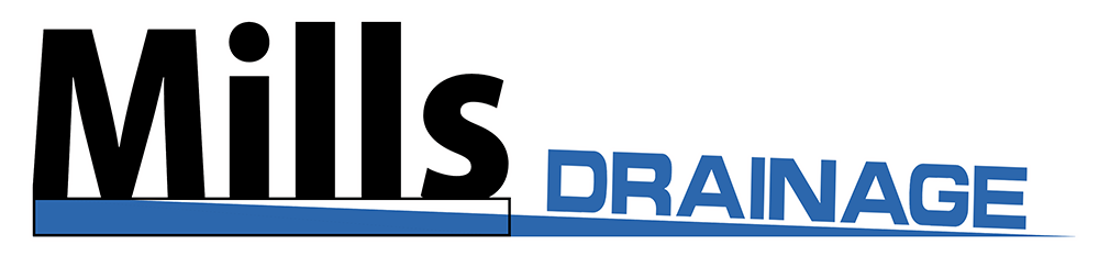 Mills Drainage
